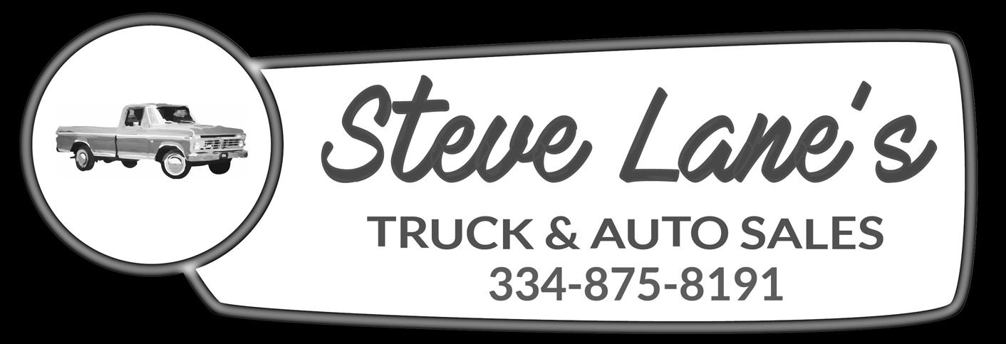 Steve Lane's Truck & Auto